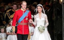 """Bị em dâu Meghan Markle """"cướp sóng"""" đúng vào dịp kỷ niệm 9 năm ngày cưới, Công nương Kate đã có màn đáp trả khôn ngoan"""