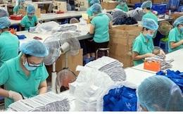 Cần đẩy nhanh mua đủ lượng khẩu trang y tế dự trữ thông qua đấu thầu
