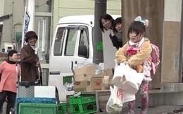 Nhật Bản đã giáo dục trẻ em khác biệt như thế nào ngay từ khi còn học mẫu giáo?
