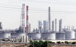 COVID-19 khiến doanh thu của các công ty dầu khí 'bốc hơi' 1.000 tỉ USD
