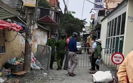 Hà Nội: Nam công nhân sốt cao nhiều ngày ở Kiêu Kỵ không mắc COVID-19