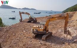 4 cán bộ bị kỷ luật liên quan công tác quản lý đất đai ở Kiên Giang