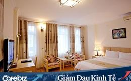 Chuyện cũ kể lại: Hành trình một chủ đầu tư khách sạn tại Hà Nội đi qua cuộc khủng hoảng kinh tế 2008 và 2012 (Phần 2)
