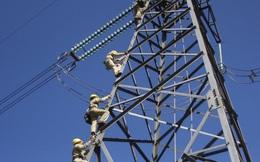 Bộ Công Thương kiến nghị cho tư nhân làm lưới truyền tải điện