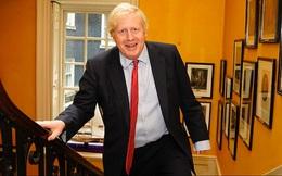 Thủ tướng Anh tiết lộ các bác sĩ đã lên kế hoạch nếu ông chết vì COVID-19