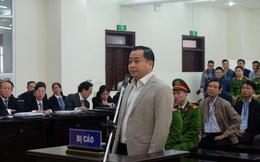 Xử phúc thẩm 2 cựu chủ tịch TP Đà Nẵng: Lỗ hổng trong giám sát quyền lực