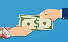 'Mượn tiền thấu lòng người, trả tiền thấu nhân phẩm': 6 kiểu 'con nợ' tuyệt đối không cho vay tiền kẻo bạn ôm thiệt vào thân