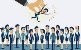 Nhà tuyển dụng hỏi: 'Nếu hỏi sếp cũ của bạn, ông ấy sẽ đánh giá bạn ra sao?' Ứng viên rút điện thoại ra gọi, câu trả lời khiến mọi người kinh ngạc
