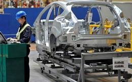 """Đòn """"độc"""" Mỹ: Rút các chuỗi cung ứng toàn cầu khỏi Trung Quốc"""