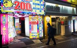 """Những người bị Covid-19 """"đánh bật"""" khỏi nơi trú ngụ cuối cùng: Sự phơi bày tàn nhẫn 1 góc tối của Nhật Bản"""