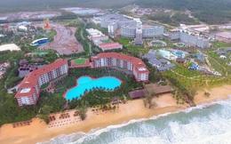 Kiến nghị truy thu hàng trăm tỷ tiền sử dụng đất của các resort tại Phú Quốc