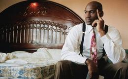 """Huyền thoại Michael Jordan và những câu chuyện điên rồ liên quan tới cờ bạc: Từng thua 5 triệu đô trong một đêm, cược 100.000 USD vào trò """"oẳn tù tì"""""""