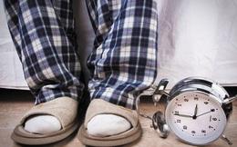 Bất kể nam hay nữ, có 3 hiện tượng này khi ngủ vào ban đêm thì chứng tỏ thận rất khỏe mạnh