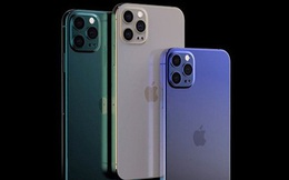 iPhone 12 sẽ có giá rẻ hơn các phiên bản cũ khi ra mắt?