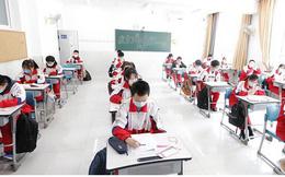 Hơn 500 trường PTTH ở Hồ Bắc (Trung Quốc) mở cửa trở lại