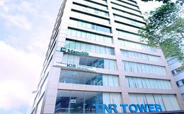 TNR Holdings phát hành gần 8.300 tỷ đồng trái phiếu trong 4 tháng đầu năm