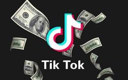 Hơn 300 triệu lượt tải mới chỉ trong 3 tháng, doanh thu ngang ngửa Youtube, TikTok đang trở thành thế lực 'không thể xem thường' trên mạng xã hội