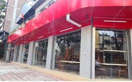 Sau dịch Covid-19, nhà phố cho thuê kinh doanh ế ẩm