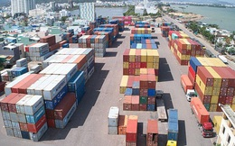 Nhiều chính sách miễn, giảm phí cho doanh nghiệp xuất nhập khẩu
