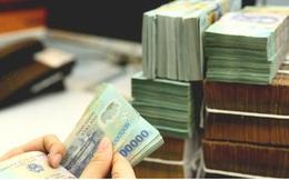 """Nợ xấu tăng cao có thể """"uy hiếp"""" hệ thống tài chính Việt Nam"""