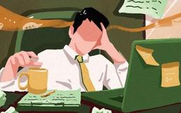 """Lá thư phòng dịch của một vị CEO gửi nhân viên: """"Hãy sống thật dũng cảm trong thế giới đầy biến động bất định"""""""