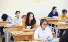 Vì sao Bộ GD&ĐT phải 'làm khó' các trường ĐH về thi tuyển sinh?