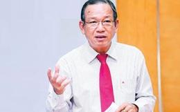 Phó giám đốc NHNN chi nhánh TP.HCM nói rõ về con số 75 doanh nghiệp trả giấy chứng nhận sản xuất vàng