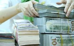 Các ngân hàng khai thác tài nguyên ra sao trong 3 tháng đầu năm?