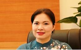 Chân dung tân Chủ tịch Hội Liên hiệp Phụ nữ Việt Nam