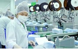 Thị trường EU và Mỹ coi trọng chất lượng khẩu trang