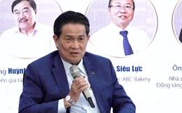 Ông Đặng Văn Thành: Việt Nam đang đứng trước cơ hội rất lớn