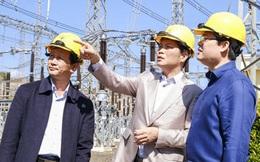 Xã hội hóa đầu tư vào hạ tầng truyền tải sẽ đưa năng lượng tái tạo đi xa