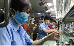 Nhiều công ty rời Trung Quốc, các quốc gia trải thảm đón nhà đầu tư