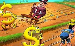 Người giàu có hầu như đều có 6 thói quen này, bạn đã làm được mấy việc?