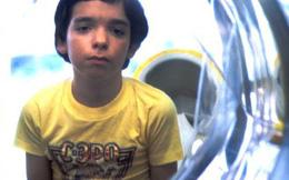 Bubble Boy: Câu chuyện bi thương về cậu bé sống cả cuộc đời trong bong bóng vì một căn bệnh hiếm gặp
