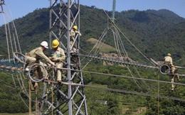 Khách hàng được mua điện tái tạo trực tiếp?