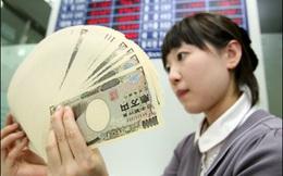 Bị mất việc do COVID -19, lao động Việt Nam ở Nhật được hỗ trợ gần 2 triệu đồng/ngày