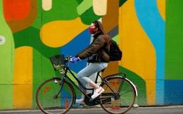 Xe đạp bất chợt bán chạy hơn cả xe máy, ô tô sau mùa dịch