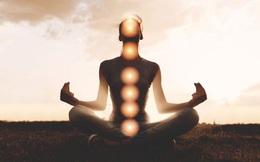 Lợi ích của ngồi thiền: Chỉ cần 20 phút có thể mở thông kinh lạc, toàn bộ cơ thể thay đổi