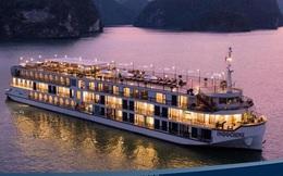 """Hậu Covid-19: Mua rau nhận vé du thuyền, resort Phú Quốc giảm giá """"sập sàn"""" dưới 1 triệu"""
