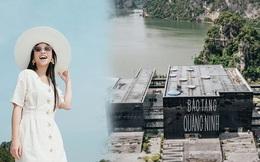 HOT: Quảng Ninh miễn phí tham quan Vịnh Hạ Long cho công dân Việt Nam trong tháng 5, loạt ưu đãi khác đi kèm còn hấp dẫn hơn nữa!
