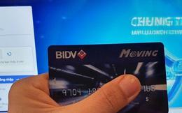 Sắp có quy định mới về mở tài khoản ngân hàng