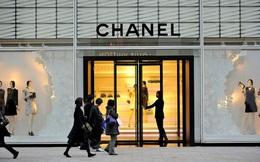 Hậu Covid, một loạt túi hiệu xa xỉ Chanel và Louis Vuitton tăng giá