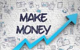 Định luật người giàu: Có một thứ còn quan trọng hơn kiếm tiền, chính là tìm ra động lực làm giàu
