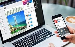 Nguy cơ lộ thông tin cá nhân trên mạng: Dễ dàng hơn nhiều người vẫn nghĩ