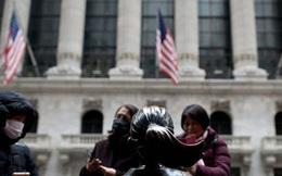 Hơn 36 triệu người ở Mỹ đăng ký xin trợ cấp thất nghiệp do Covid-19