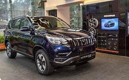 Ấn Độ: Loạt ô tô giảm giá mạnh trong tháng 5, có mẫu được giảm gần 1/7 giá bán