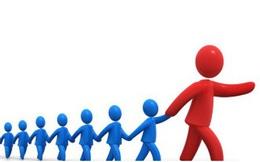 Đề xuất tăng tuổi nghỉ hưu với một số chức vụ, chức danh lãnh đạo