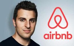 CEO Airbnb: 'Du lịch có thể bị tạm dừng, nhưng chắc chắn sẽ quay trở lại'