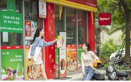 VinFast cho thuê, đổi pin xe máy điện: Ưu việt hay phiền phức?